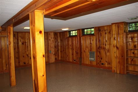 knotty pine cabinets home depot best knotty pine kitchen cabinets tedx designs