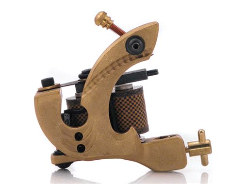 tattoo machine canada thunder shader damascus series tattoo machine tattoo