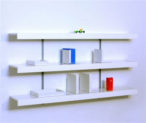 Home Shelving Systems Modern Shelving System For Every Interior Home Design