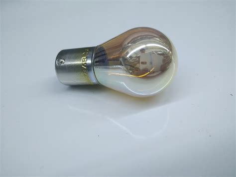 2007 vw beetle brake light bulb volkswagen beetle bulb exterior bulbs run l bulb