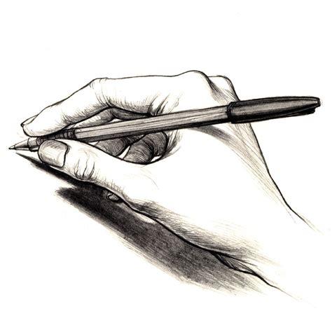 Drawing Your Comments by Comment Stimuler Cerveau Droit