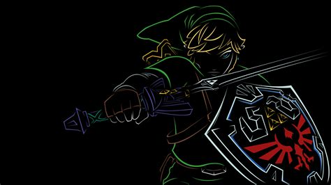 zelda wallpaper abyss 41 zelda hd wallpapers backgrounds wallpaper abyss