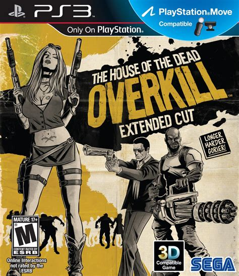 house of the dead overkill hotd overkill ps31 jpg