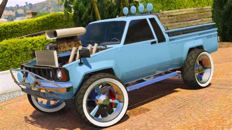 modded cars engine gta 5 top modded cars vehicle mods gta