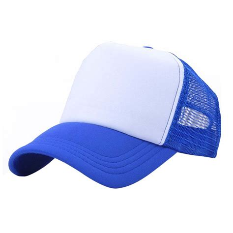 cool baby boys children toddler infant hat peaked