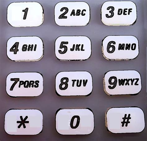 phone number letters phone number to letters the most amazing and beautiful