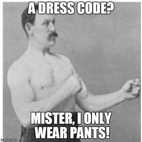 Dress Meme - a crime of fashion imgflip