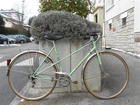peugeot record du monde v 233 lo quot peugeot quot record du monde v 233 lo ancien bike bici