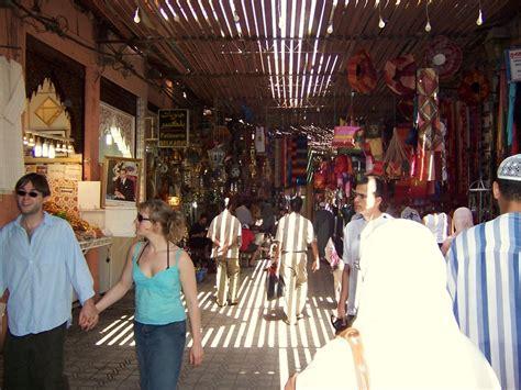 culture of morocco wikipedia the free encyclopedia souq simple english wikipedia the free encyclopedia