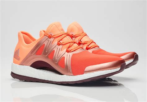 adidas pure boost 2017 adidas pure boost xpose february 2017 sneaker bar detroit
