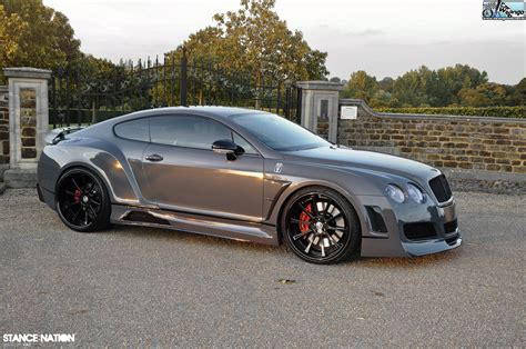 bentley sports car best weekend car bentley continental gt fulfill all