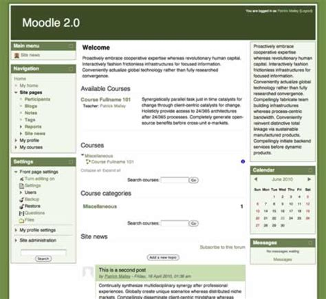 moodle theme directory variable moodle plugins directory boxxie