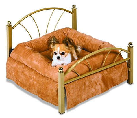 big dog beds cheap online get cheap dog beds for large dogs aliexpresscom