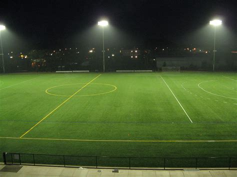 led field lighting financing sentry sports lighting sports sentry lighting
