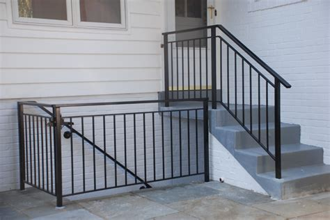 hercules fence maryland steel fencing virginia steel