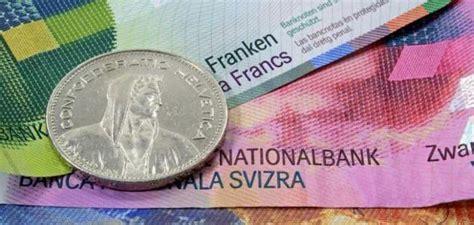 lavorare in una svizzera svizzera lite sul francese nelle scuole l indipendenza