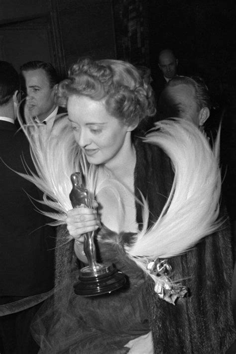 1939 best actor oscar winner 1938 bette davis best actress oscar winner for her work in