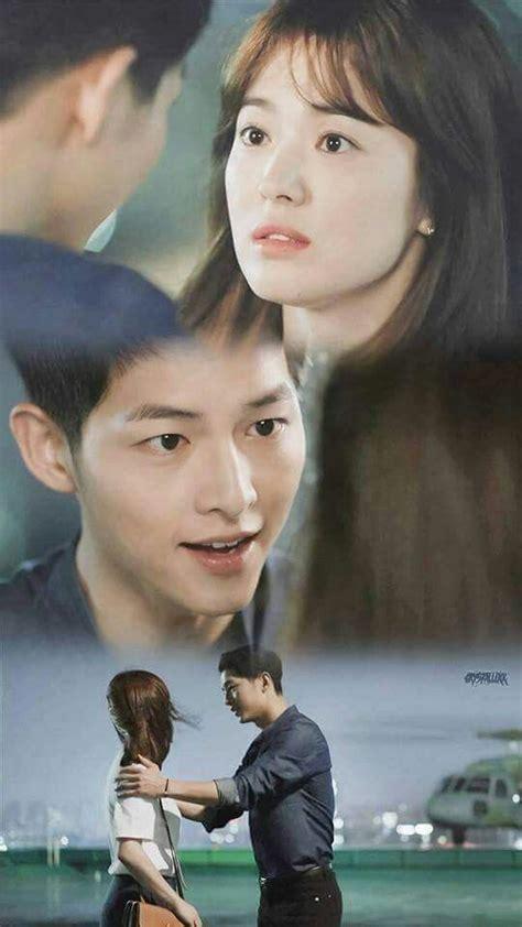film drama korea dots 337 best kdrama obsessed images on pinterest korean