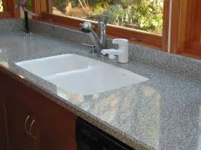 Kitchen Countertops And Sinks Seattle Countertop Design Portfolio