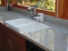 Laminate countertops for kitchen islands best laminate amp flooring