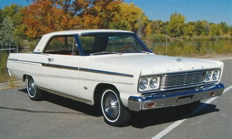 Replacement Carpet For Cars by 1965 Ford Fairlane 2 Door Hardtop