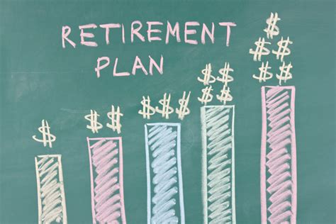 House Plans For Aging In Place 9 important ages for retirement planning retirement us
