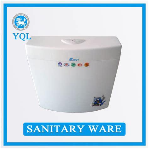 watertank toilet china toilet water tank china flush cistern sanitary ware