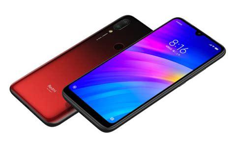redmi  reportedly launching  india  month redmi  redmi  phones  arrive