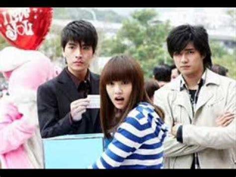 doramas coreanas parte 1 youtube los mejores doramas asiaticos parte 1 wmv youtube