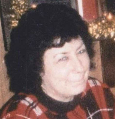 remembering theresa boyer gravagna remembering