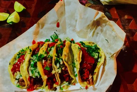 la comida mexicana file gastronom 237 a mexicana jpg wikimedia commons