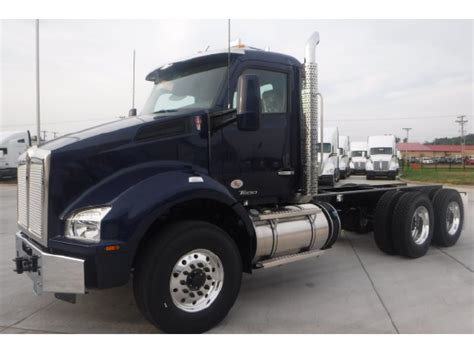 truck in el paso tx kenworth trucks in el paso tx for sale 127 used trucks