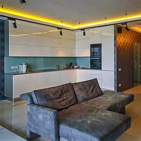 indirect lighting ideas 20 catchy indirect lighting ideas for all rooms