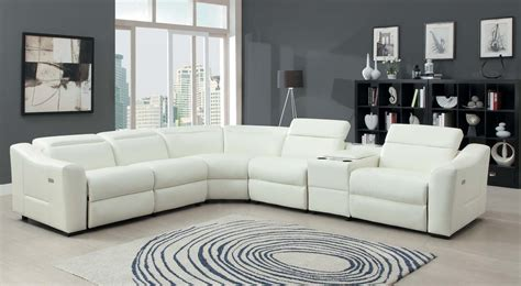 Modern Sectional Sofa Toronto Sofa Menzilperde Net Leather Sectional Sofas Toronto