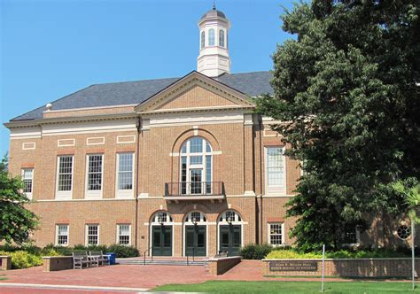 Mba William And Ranking by Top Universities In The United States