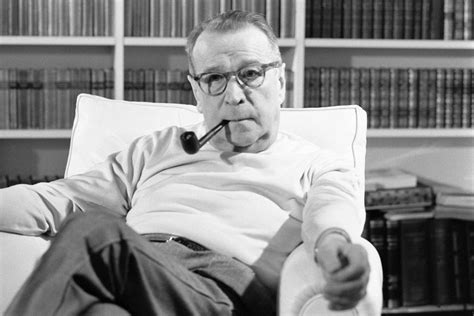 dead pledges debt crisis and twenty century culture post 45 books falling in with simenon los angeles review of books
