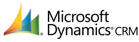 couch associates microsoft dynamics crm partner couch associates a