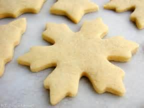 best cut out sugar cookies recipe dishmaps