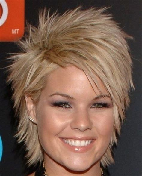 turning 40 hairstyles 1000 ideas about blonde short hair on pinterest shorter