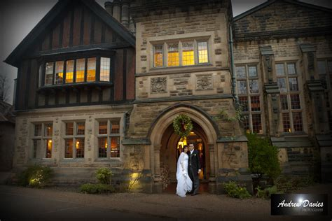 wed house pic jesmond dene house newcastle wedding photos photographer