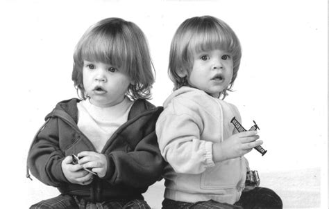 how old is nicky and alex from full house nicky alex full house photo 32897647 fanpop page 5