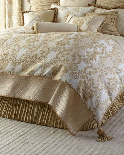 Katun Jepang Import Cotton Silk Bed Sheets 7 horn bedding horchow