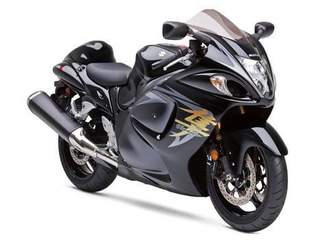 Photos Of Suzuki Hayabusa Wallpapers Suzuki Hayabusa Gsx1300r Bike Wallpapers