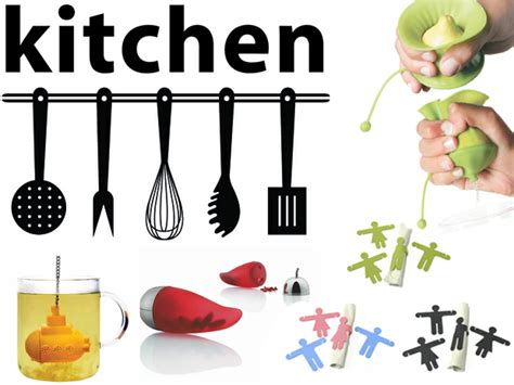 articoli di cucina gli accessori di design in cucina rubriche infoarredo