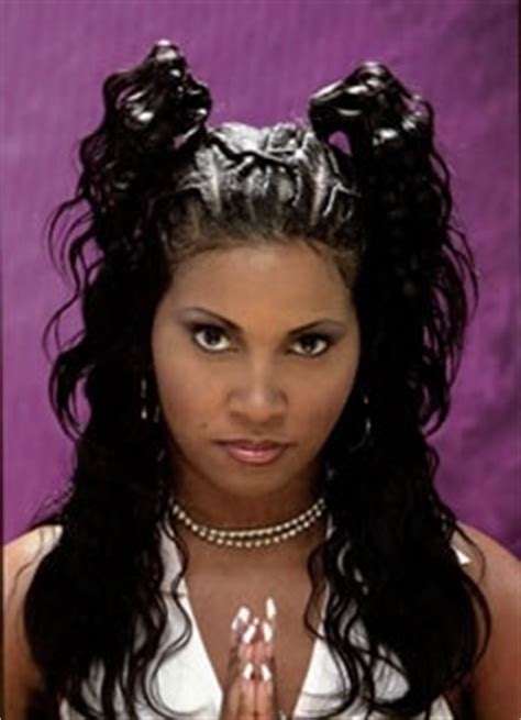 black updo hairstyles ghetto 17 best images about ghetto fab hair on pinterest ashley