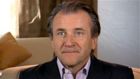 robert herjavec hair robert herjavec of shark tank is now a dancing with the