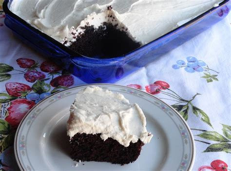 blue ribbon recipes blue ribbon chocolate cake recipe 2 just a pinch recipes