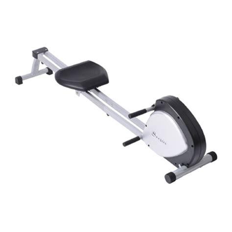 best indoor rowing machine soozier indoor rowing machine with abs review top