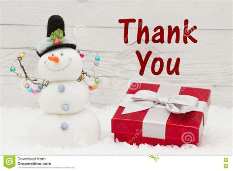message stock image image  object snowman