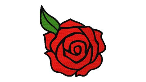pictures of designs free rose pictures cliparts co